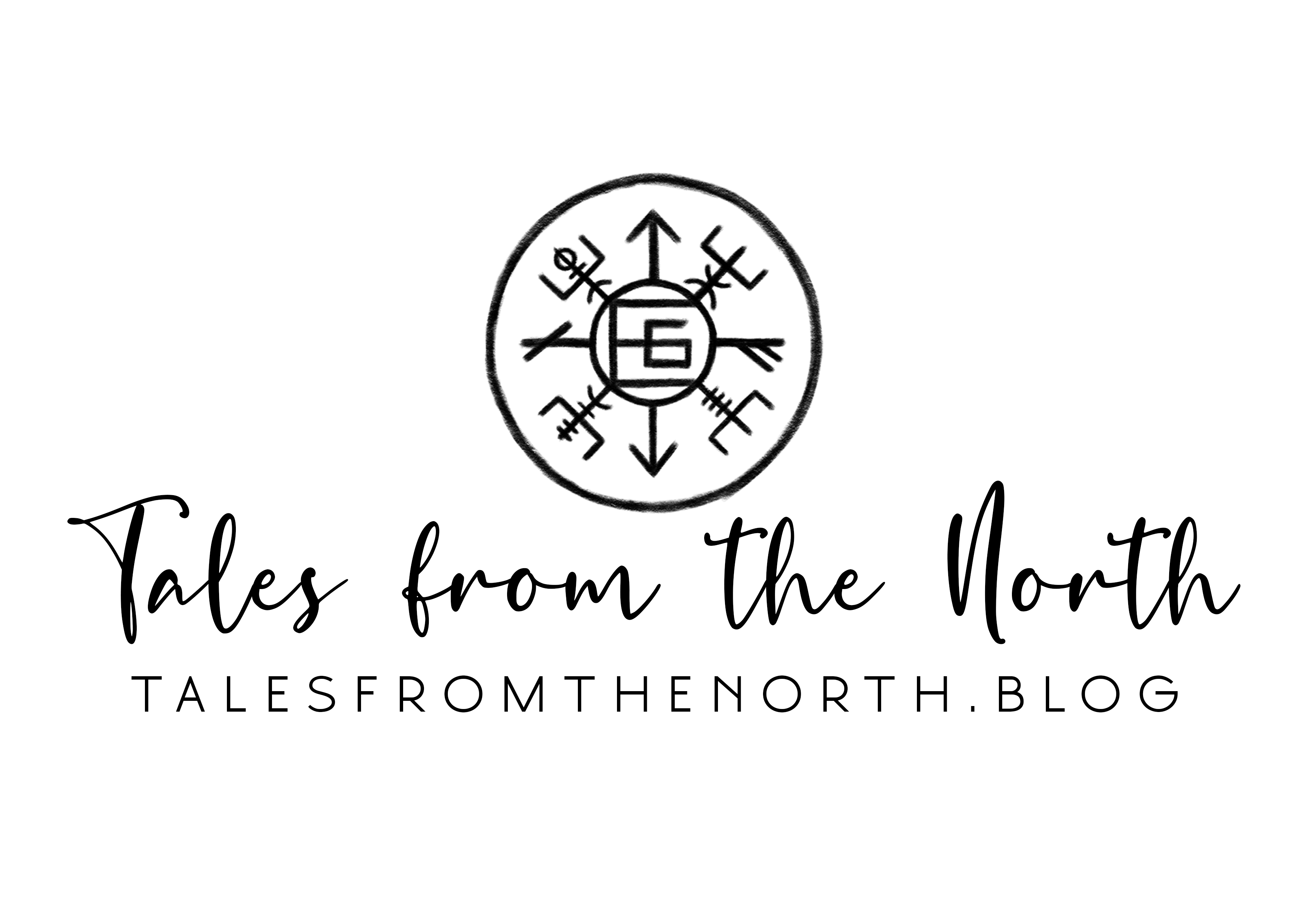 Tales from the North